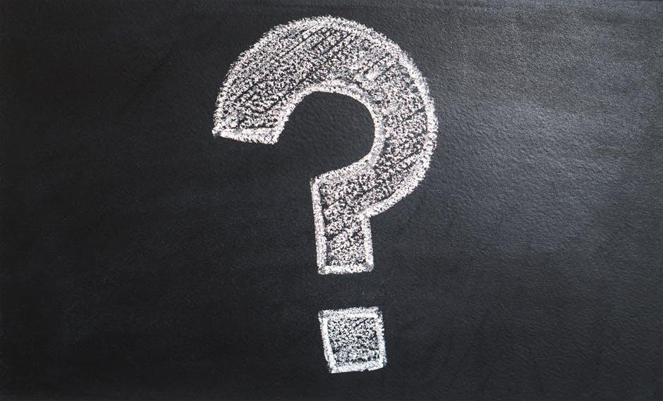 6 principais perguntas sobre Higienização de reservatório
