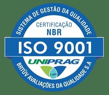 Iso 9001 - Dedetização e Controle de Pragas - Recife | Pernambuco