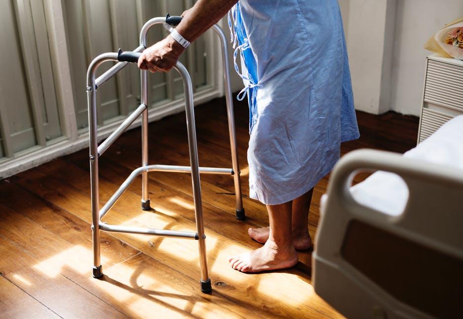 Controle de pragas em hospitais é essencial para salvar vidas