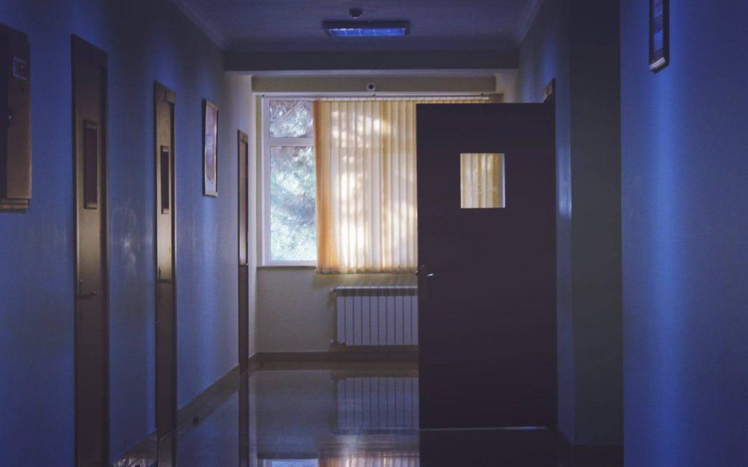 Dedetização e Controle de Pragas em Hospitais no Recife