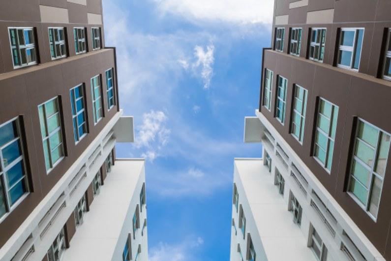 Saiba porque o seu Condomínio Precisa de um Contrato de Dedetização | Rota Uniprag