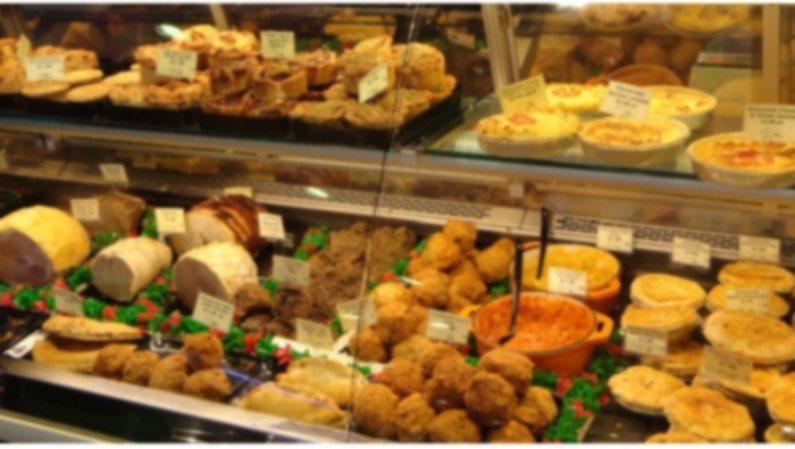 Controle de Pragas em Supermercado: Locais que Devem Receber Atenção Especial | Rota Uniprag