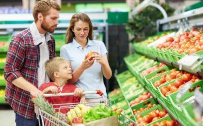 Controle de Pragas em Supermercado: Conheça um dos Métodos Mais Seguros e Eficientes