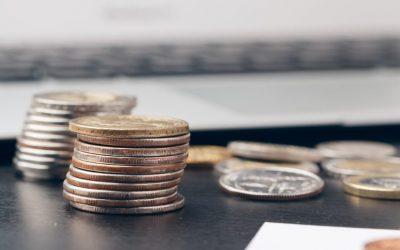 Qual é o Preço da Descupinização?