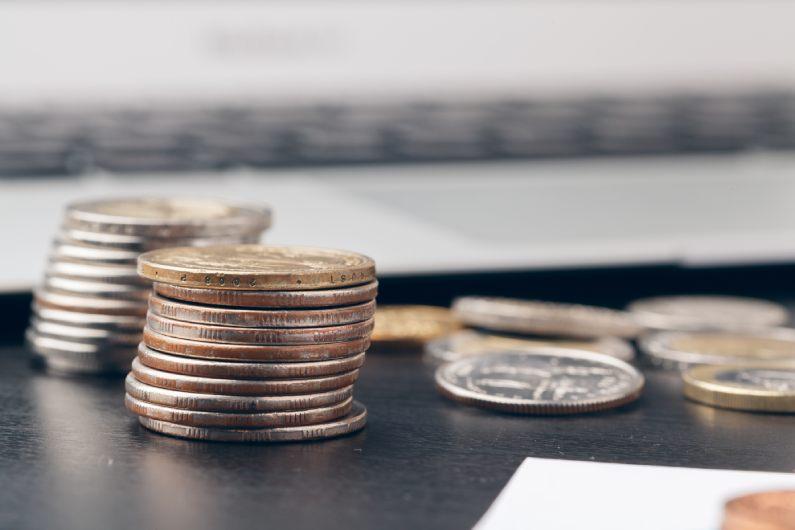 Qual é o Preço da Descupinização | Rota Uniprag