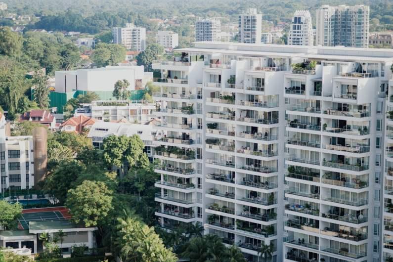 O que você deve considerar além do preço da Dedetização para Apartamentos