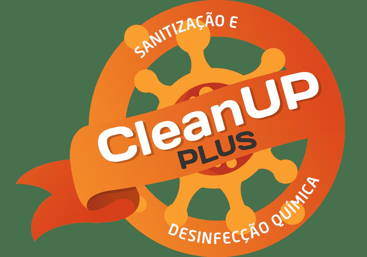 sanitização e desinfecção em Pernambuco