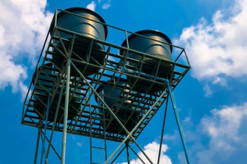 Limpeza de caixa d'água em Pernambuco: saiba a importância desse serviço