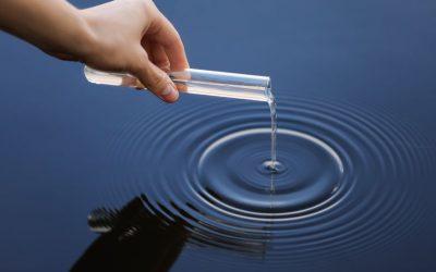 Limpeza de Caixa d'água: transtornos que a ausência de higienização pode provocar
